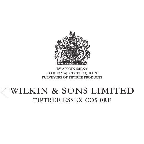 Wilkins and Sons Logo